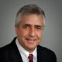 Carl E. Dodson