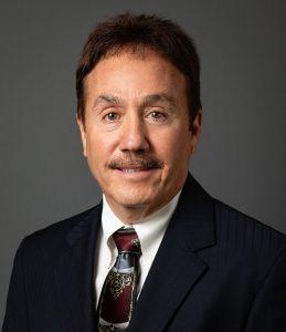 Board of Directors - John Marshall Bank
