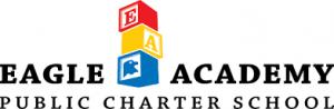 Eagle Academy Public Charter School home