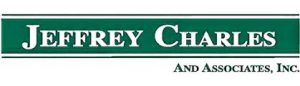 Jeffrey Charles and Associates LLC Home Page