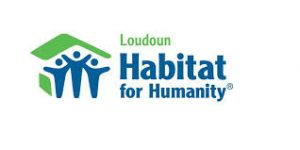 Loudoun Habitat for Humanity home