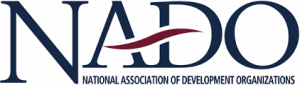 National Association of Development Organizations