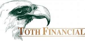 Toth Financial Home Page