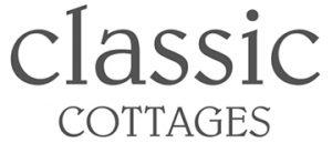 Classic Cottages Logo