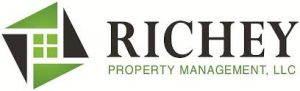 Richey Property Management Home Page