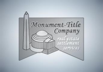 http://monument-title.com/