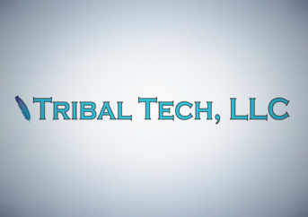 http://tribaltechllc.com/