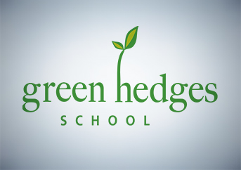 https://www.greenhedges.org/