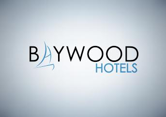 Baywood Hotels