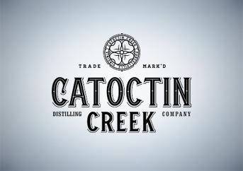Catoctin Creek Distilling