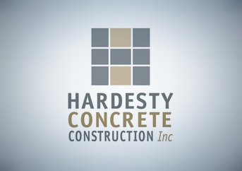Hardestry Concrete Construction