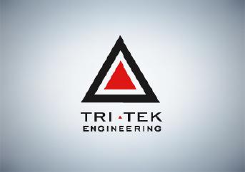 Tri Tek Engineering