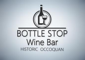 http://www.bottlestopva.com/