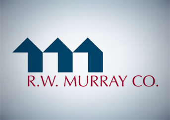 https://www.rwmurray.com/