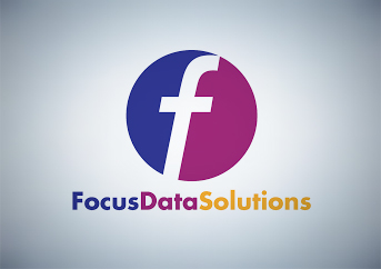 https://www.focusdatasolutions.com/