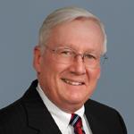 Ed Harrington, Regionial President DC & Maryland