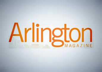 https://www.arlingtonmagazine.com/