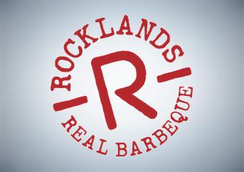 https://rocklands.com/