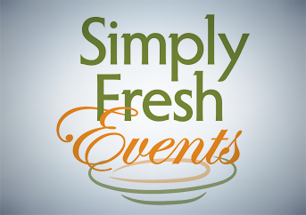 https://simplyfreshevents.com/