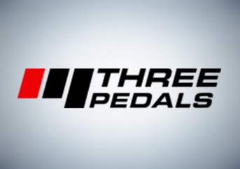 https://threepedals.com/