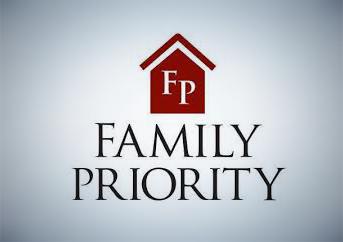 https://familypriority.com/
