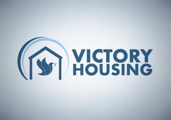 http://www.victoryhousing.org/