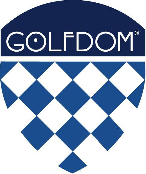 www.golfdomgolf.com