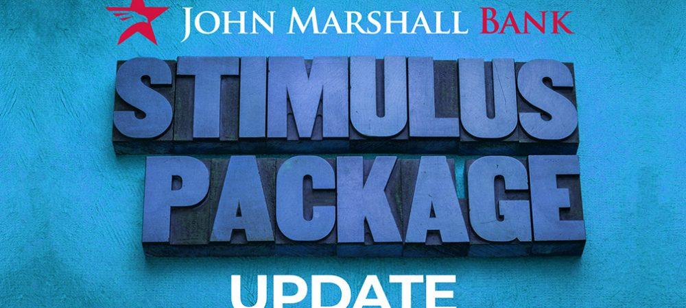 stimulus package thumbnail