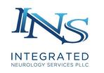 https://www.integratedneurologyservices.com/