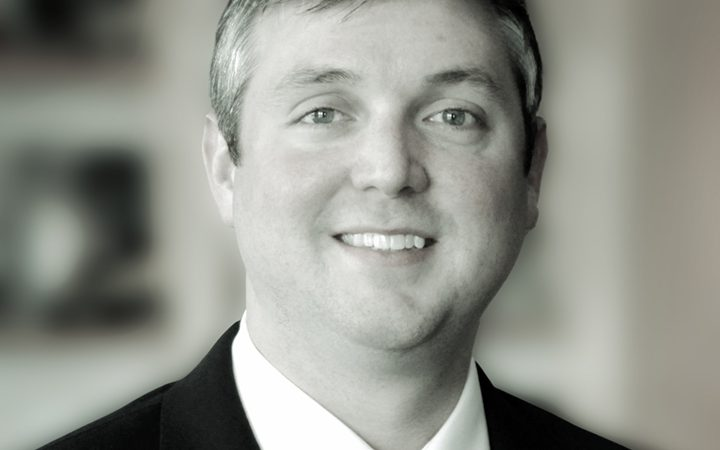 MIke Bell - SVP, Chief Accounting Officer